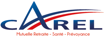 CAREL Mutuelle